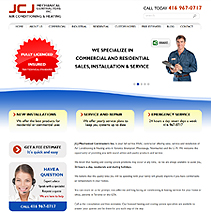 JCJ-Mechanical-Heating-&-Air-Conditioning