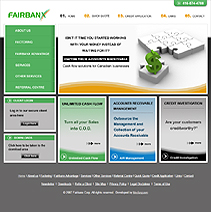 fairbanx